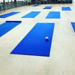 八王子瞑想ヨガ2月スケジュール更新